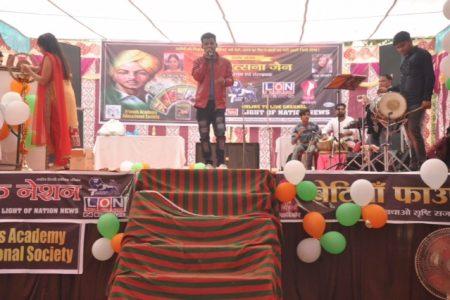 23 march 2017, event on batala(punjab)1 (3)